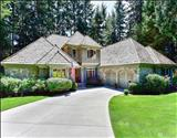 Primary Listing Image for MLS#: 1849472