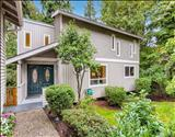 Primary Listing Image for MLS#: 1851072