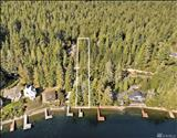 Primary Listing Image for MLS#: 1852272