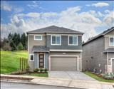 Primary Listing Image for MLS#: 1852672