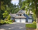 Primary Listing Image for MLS#: 260572