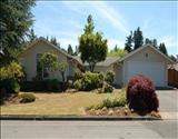 Primary Listing Image for MLS#: 27126772