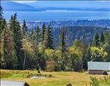Primary Listing Image for MLS#: 1054273