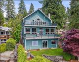 Primary Listing Image for MLS#: 1474573