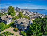 Primary Listing Image for MLS#: 1510873