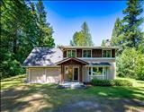 Primary Listing Image for MLS#: 1518873