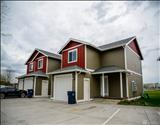 Primary Listing Image for MLS#: 1545273