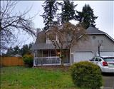 Primary Listing Image for MLS#: 1554073