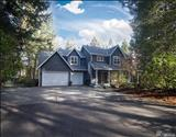 Primary Listing Image for MLS#: 1561873