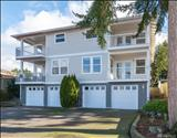 Primary Listing Image for MLS#: 1562873