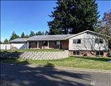 Primary Listing Image for MLS#: 1569673