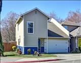 Primary Listing Image for MLS#: 1575873