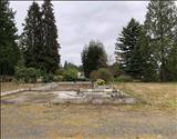 Primary Listing Image for MLS#: 1584473