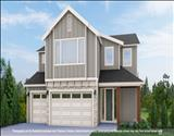 Primary Listing Image for MLS#: 1592573