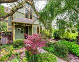Primary Listing Image for MLS#: 1598073