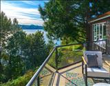 Primary Listing Image for MLS#: 1603273