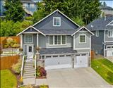 Primary Listing Image for MLS#: 1619473