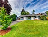 Primary Listing Image for MLS#: 1622573