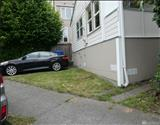 Primary Listing Image for MLS#: 1623773