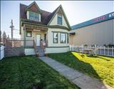 Primary Listing Image for MLS#: 1646973