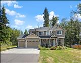 Primary Listing Image for MLS#: 1649373