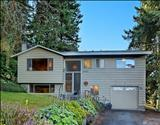 Primary Listing Image for MLS#: 1650573