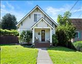 Primary Listing Image for MLS#: 1653873