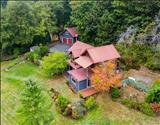 Primary Listing Image for MLS#: 1666073