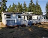 Primary Listing Image for MLS#: 1671573