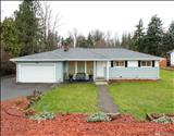 Primary Listing Image for MLS#: 1714873