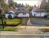 Primary Listing Image for MLS#: 1716773