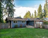 Primary Listing Image for MLS#: 1718873