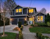 Primary Listing Image for MLS#: 1726373