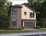 Primary Listing Image for MLS#: 1730373