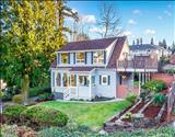 Primary Listing Image for MLS#: 1731073