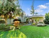 Primary Listing Image for MLS#: 1746073