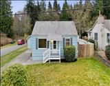 Primary Listing Image for MLS#: 1749373