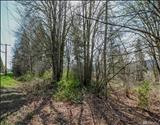 Primary Listing Image for MLS#: 1754473