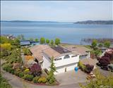Primary Listing Image for MLS#: 1758673
