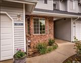 Primary Listing Image for MLS#: 1768473