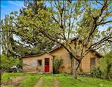 Primary Listing Image for MLS#: 1769173