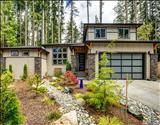 Primary Listing Image for MLS#: 1779873