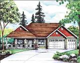 Primary Listing Image for MLS#: 1795273