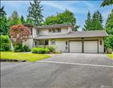 Primary Listing Image for MLS#: 1800973