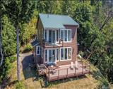 Primary Listing Image for MLS#: 1802273