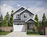 Primary Listing Image for MLS#: 1808573