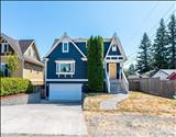 Primary Listing Image for MLS#: 1810173