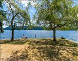 Primary Listing Image for MLS#: 1812773