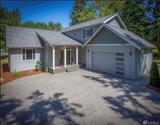 Primary Listing Image for MLS#: 1814373