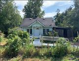Primary Listing Image for MLS#: 1814873